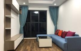 Cho thuê căn hộ chung cư An Bình city giá 6,5 triệu. LH: 090.222.6082