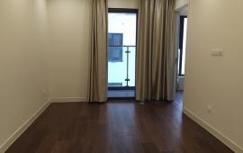 Cho thuê căn hộ chung cư An Bình City, 2 phòng ngủ, giá 7 triệu/th. LH: 0965651821