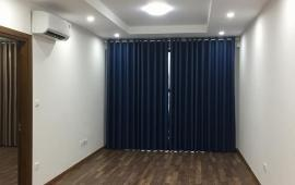 Cho thuê chung cư An Bình City 2 pn, 74m2 giá 7 tr/th, đầy đủ nội thất căn bản. LH 0965651821
