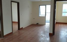 Cho thuê căn hộ 536A Minh Khai 3 phòng ngủ mới bàn giao cạnh Times City