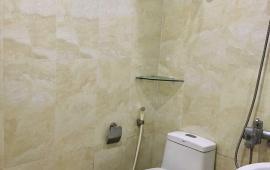 Cho thuê chung cư Việt Hưng, Long Biên, 75m2, giá: 5 triệu/tháng, tel 01629371811