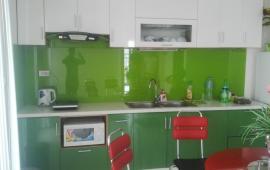 Cho thuê căn hộ chung cư 102 Thái Thịnh -70m2 -ĐỒ CƠ BẢN - 8,5 triệu/tháng, call: 016 3339 8686