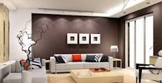 Chính chủ cho thuê căn hộ tại chung cư 71 Nguyễn Chí Thanh S: 128m2, 3PN, giá 15 triệu/tháng