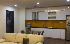 Cho thuê CHCC Center Point, 2PN, 70m2, nội thất đầy đủ đẹp, 16 tr/th. LHTT: 0972 669 811