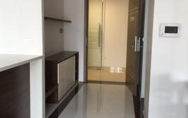 Cho thuê căn hộ Golden West, Thanh Xuân (2PN/3PN, văn phòng, ở), giá 12 tr/th
