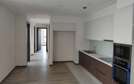 Cho thuê căn hộ cao cấp 3 phòng ngủ đẹp nhất chung cư Northern Diamond LH: 0936262111