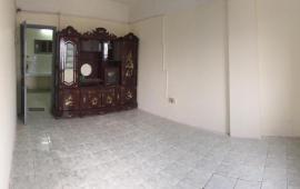 Cho thuê căn hộ 2Pn Gần Hồ Đền Lừ