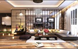 Chính chủ cho thuê căn hộ tại chung cư 71 Nguyễn Chí Thanh S: 130m2, 3PN, giá 14 triệu/tháng