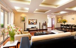 Cho thuê căn hộ Splendora Bắc An Khánh, diện tích 88m2, giá 550$/tháng, LH: 0989146611