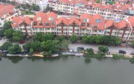 Cho thuê căn hộ tại tầng 17 Mulbery Lane do Capitaland - Hoàng Thành làm chủ đầu tư, Mỗ Lao, Hà Đông, Hà Nội.