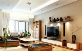 Cho thuê căn hộ Vinhomes Metropolis Liễu Giai, căn hộ 3 ngủ, đủ đồ, diện tích 110m2