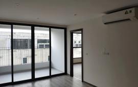 Cho thuê căn hộ chung cư Northern Diamond – View sông Hồng không gian thoáng mát
