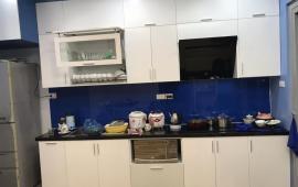 Cho thuê chung cư Ecohome, 2PN, full đồ, 7 tr/tháng. Liên hệ 0988702782