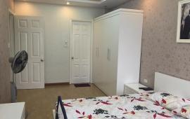 Cho thuê căn hộ Splendora Bắc An Khánh, diện tích 88m2, giá thuê 550$/tháng, LH: 0989146611