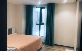 Cho thuê căn hộ chung cư đầy đủ đồ tại Northern Diamond, Long Biên. S: 95 m2. Giá: 14 tr/ tháng. Lh: 01688754186