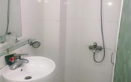 Cho thuê căn hộ nhà ở 3 phòng ngủ, tại chung cư Yên Hòa Sunshine