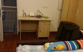 Chung cư Yên Hòa SunShine cho thuê căn hộ nhà ở đủ tiện nghi