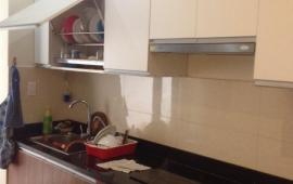 Cho thuê căn hộ CC 173 Xuân Thủy, 2 PN, đầy đủ đồ và đồ cơ bản, giá từ 13 tr/th. LH 0942487075