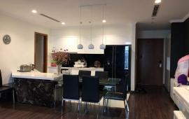 Cho thuê căn hộ chung cư Platinum Nguyễn Công Hoan 103m2, 2PN full đồ giá 19 tr/th, LH: 0989862204