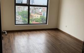 Cho thuê căn hộ chung cư 54 Hạ Đình 2 phòng ngủ, 90m2 đồ cơ bản giá 7 tr/th, LH: 0989862204