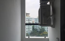 Cho thuê căn hộ 2 PN, full đồ, mới bàn giao, chung cư Eco City, Việt Hưng, 0976794760
