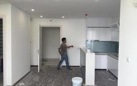 Cho thuê căn hộ chung cư Eco City Việt Hưng, 7.5tr/th, 2PN, 2WC, 78m2, LH: 0976794760