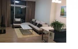 Cho thuê căn hộ chung cư tại Rivera Park 69 Vũ Trọng Phụng, DT 75m2