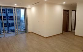 Cho thuê căn hộ 2 phòng ngủ chung cư Vinhomes Mỹ Đình, 83m2, 12tr/tháng nhà mới 100%, 0936388680