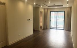 Cho thuê căn hộ chung cư GoldSeason 3 phòng ngủ đồ cơ bản, có ở được ngay, xem nhà 0913859216