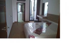 Cho thuê chung cư cao cấp tòa Vinaconex 7, 136 Hồ Tùng Mậu. 193m2, làm VP, để ở
