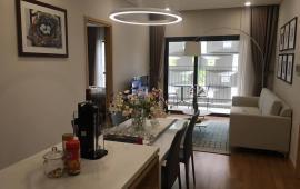 Cho thuê căn hộ chung cư Vinhomes Nguyễn Chí Thanh, 86m, 2 ngủ full nội thất hiện đại 0936388680