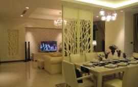 Chính chủ cho thuê căn hộ chung cư R6, 55m2, 1PN - Royal City, Thanh Xuân, Hà Nội. 0981 261526