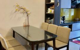 Cho thuê văn phòng Geleximco Building 36 Hoàng Cầu - Đống Đa, DT 100m2, giá 22tr/th