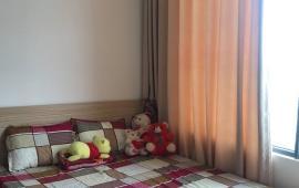 Cho thuê căn hộ chung cư Ecogreen 286 nguyễn xiển 2 ngủ đủ đồ giá 10tr, Lh 012 999 067 62
