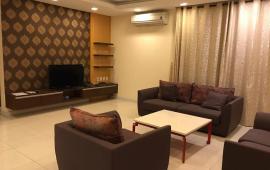 Chính chủ cần cho thuê căn hộ chung cư Seasons Avenue, Hà Đông, 2PN, đầy đủ đồ. 0936496919