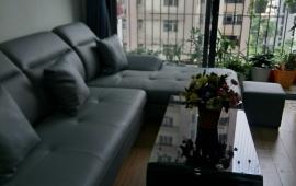 Gấp không có nhu cầu ở cần cho thuê căn hộ Xuân Phương Tasco, LH 0983379989