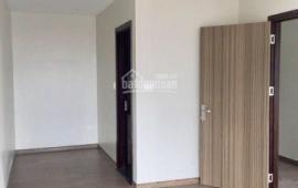 Cho thuê căn hộ chung cư tại dự án chung cư CT6 Constrexim, Cầu Giấy, Hà Nội, diện tích 80m2