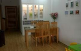 Cần cho thuê căn hộ 3PN, full nội thất, giá chỉ từ 5tr/tháng, LH 0983.379.989
