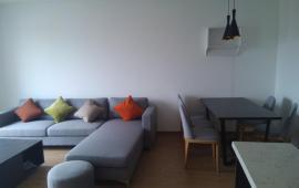 Chp thuê căn hộ dịch vụ ngõ 31, Xuân Diệu 50m2, nội thất đầy đủ