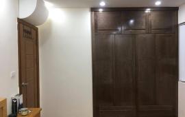 Cho thuê căn hộ chung cư 789 Xuân Đỉnh, căn 2pn, 2 vệ sinh, rộng 70m, có đồ gắn tường. 0971.014.669