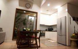 Cho thuê căn hộ Splendora Bắc An Khánh, diện tích 88m2, giá thuê 11.55 triệu/tháng. LH: 0989146611