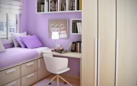 Hozizon cty còn các căn hộ chung cư cần cho thuê gấp 3 ngủ không đồ giá 7tr/th LH 0919271728