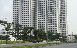 Cho thuê căn hộ 789 Xuân Đỉnh, view sông Hồng, cầu Nhật Tân cực thoáng, giá TL. 0962768833