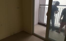 Tôi có căn hộ chung cư 789 Xuân Đỉnh cần cho thuê, DT 76m2, giá 6 tr/tháng. LH: 0983379989