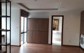 Cho thuê căn hộ dịch vụ Quảng Khánh Tây Hồ DT 50m2, đầy đủ nội thất