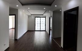 Bán gấp căn 3 ngủ tầng trung tại chung cư An Bình City. LH: 0912989204.