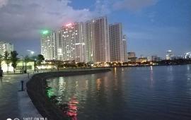Bán căn hộ An Bình City - giá 29tr/m2, nhận nhà ở ngay-lh:0912989204