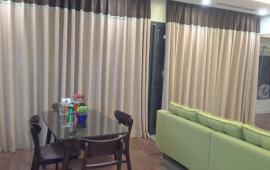 Cho thuê gấp căn hộ chung cư tòa Green Stars, đầy đủ đồ. LH 0384084032.