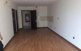 Cho thuê căn hộ chung cư giá rẻ Green Stars, Hà Nội, 2PN, 74m2