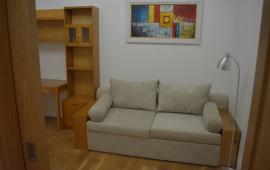 Chúng tôi chuyên cho thuê các căn hộ từ 2 - 3PN, tại CCCC Indochina Plaza. 0963212876